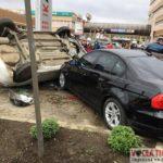 Accident-spectaculos07