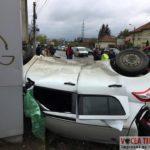 Accident-spectaculos12