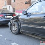 Accident-Punctele-Cardinale17