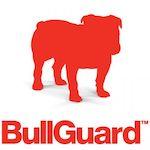 Get BullGuard Now
