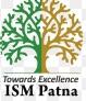 International School of Management, ISM Patna