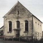 """""""Alte Kirche"""""""