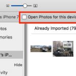 disable-photos-autolaunch