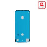 Adhesive Lcd iPhone 7