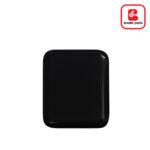 Lcd Touchscreen iWatch 2 42MM