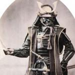 Im Kino: The Floating Castle – Festung der Samurai