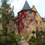 Versteigerung: Schloss Schmölz ab 700.000 Euro zu verkaufen