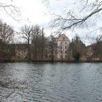 Schloss Reinhardsbrunn: Erster Schritt zur Enteignung