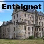 Schloss Reinhardsbrunn: Thüringen enteignet russische Besitzer