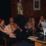 Tutorial gute Amateur-Pornofilme drehen - Teil 2 - Belichtungsspielraum und Schärfentiefe, Sensorgröße