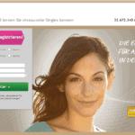 Be2.ch – Schweizer Singles mit Niveau