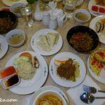 Dine at Syeun Hotel Ipoh @ RM2