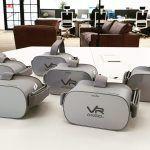 VR Angel by Kuantiko Studio