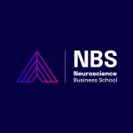 NEUROSCIENCE BUSINESS SCHOOL