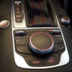 Cambio automático Audi A3 Sedan 1.8 TFSI