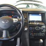 Salpicadero Infiniti FX 3.0D V6 S Premium
