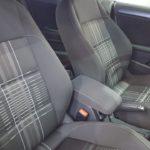 Asientos Volkswagen Golf Cabrio 1.6 TDI