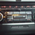 Cuadro de mandos Volkswagen Golf GTI Adidas