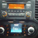 Cuadro de mandos Nissan Juke 1.6 Acenta 4X2