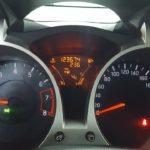 Relojes Nissan Juke 1.6 Acenta 4X2