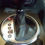 Caja de cambios Audi TT Coupe 2.0 TFSI S tronic