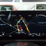Navegador Mercedes-Benz Clase A250 4MATIC