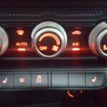 Climatizador AUDI A1 Active Kit 1.0 TFSI