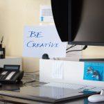 Firmenhomepages für den smarten Webauftritt