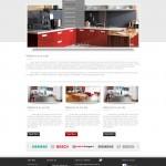 Wiener Webdesign Agentur