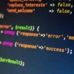 Erfahrene PHP-Entwickler