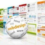 FaNetwork Webdesign / Entwickler aus Wien