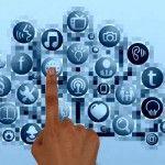 Mit E-Commerce zum erfolgreichen Händler