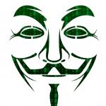 Hacker-Liebling WordPress Seiten