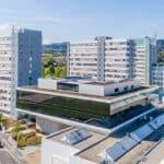 Bühler expands Service Center locations through acquisition of Design Corrugating