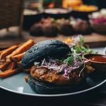 Besser fleischlos genießen: Veganes und Vegetarisches von Transgourmet