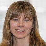 Michele Mackenzie