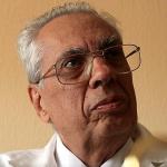""", """"Lo que cuentan los muertos"""" de Luis Frontela. Uno de los mejores libros de Medicina Legal y Forense., La Escena del Crimen"""