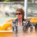 Mick Jagger 02 04-09-2019 Mostra del Cinema di Venezia