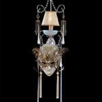 AP2230-applique-lampade-parete-muro-design-classiche-lusso-vetro-murano-artigianali