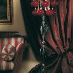 FL1882-lampade-da-terra-design-piantane-classiche-di-lusso-vetro-murano-artigianali