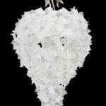 CH0922-lampadari-vetro-murano-chandelier-veneziani-cristallo-vintage