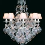 CH1883-lampadari-classici-italiani-lusso-salone-cucina-camera-soggiorno-salotto-bagno