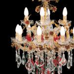 CH2000-lampadari-cristallo-classici-moderni-sospesi-design-goccia-italiani