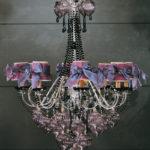 CH2223-lampadari-vetro-murano-chandelier-veneziani-cristallo-vintage