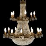CH3100-lampadari-cristallo-classici-moderni-sospesi-design-goccia-italiani