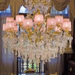 CH3333-CH3300-lampadari-vetro-murano-chandelier-veneziani-cristallo-vintage