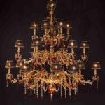 CH5005-lampadari-classici-italiani-lusso-salone-cucina-camera-soggiorno-salotto-bagno