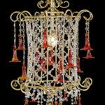 CH963R-lampadari-vetro-murano-chandelier-veneziani-cristallo-vintage