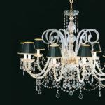 CHK800-lampadari-cristallo-classici-moderni-sospesi-design-goccia-italiani