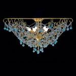 CL5500-lampadari-classici-italiani-lusso-salone-cucina-camera-soggiorno-salotto-bagno
